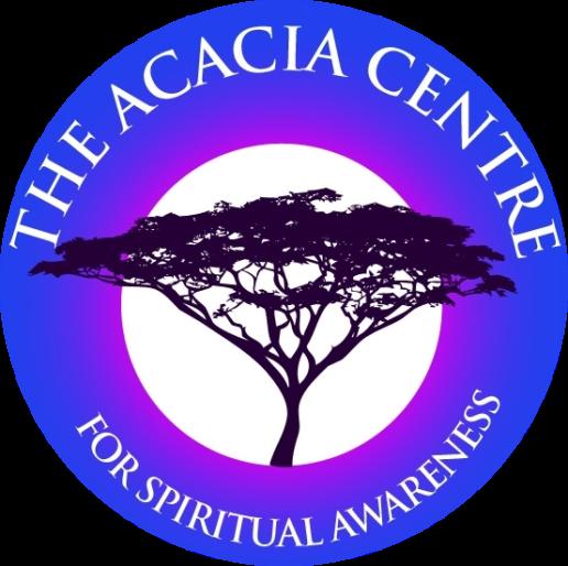Acacia Centre